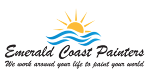 Emerald Coast Painters