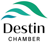 Destin Area Chamber of Commerce - Destin Chamber, FL